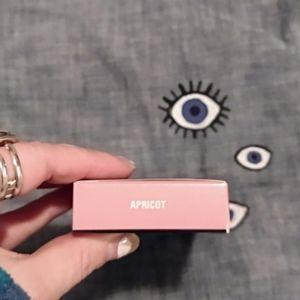 Kylie Cosmetics Makeup - Kylie Apricot Lip Kit